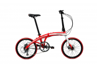 Велосипед Cronus HIGH-SPEED 310D (2014)