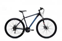 "Велосипед Cronus HOLTS 1.0 29"" (2014)"