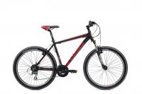Велосипед Cronus HOLTS 1.0 (2014)