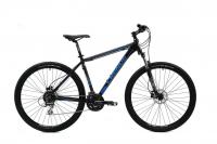 "Велосипед Cronus HOLTS 2.0 29"" (2014)"
