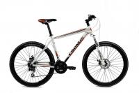 Велосипед Cronus HOLTS 2.0 (2014)