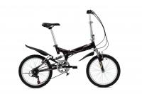 Велосипед Cronus latte 1.0 (2014)