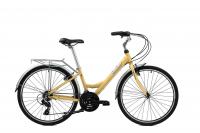 Велосипед Cronus Macho 310 (2014)
