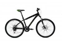 Велосипед Cronus PUNKY 2.0 (2014)