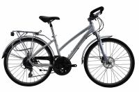 Велосипед Cronus RIDER 1.0 (W) (2014)