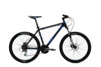 Велосипед Cronus ROVER 1.0 (2014)