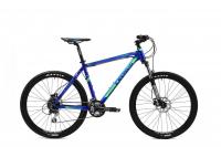 Велосипед Cronus ROVER 1.3 (2014)