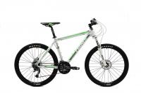 Велосипед Cronus ROVER 1.5 (2014)
