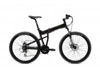 Велосипед Cronus SOLDIER 1.0 (2014)