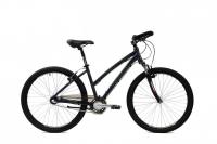 Велосипед Cronus Ville 1.0 (планетарка) (2014)