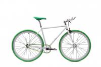 Велосипед Cronus WIND 1.0 (2014)