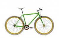 Велосипед Cronus WIND 2.0 (2014)
