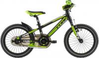 Велосипед Cube 2014 KID 160 Boy