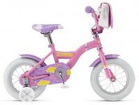 Велосипед Schwinn Tigress (2019)