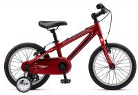 """Велосипед Schwinn Mesa 16"""" Boys (2014)"""