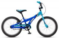 Велосипед Schwinn Aerostar (2014)