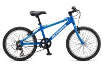Велосипед Schwinn Mesa 20 Boys (2014)