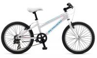 "Велосипед Schwinn Mesa 20"" Girls (2014)"