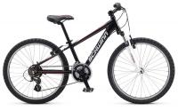 """Велосипед Schwinn Mesa 24"""" Boys (2014)"""