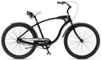 Велосипед Schwinn Hornet (2014)