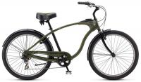 Велосипед Schwinn Panther (2014)