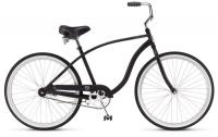 Велосипед Schwinn Cruiser One S1 Mens (2014)