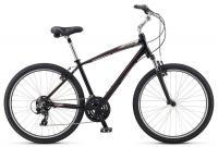Велосипед Schwinn Sierra 1 (2014)