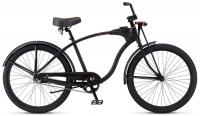 Велосипед Schwinn Super Deluxe (2014)