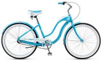 Велосипед Schwinn Debutante (2014)