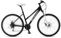Велосипед Schwinn Mesa 2 Disc Womens (2014)