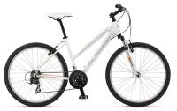 Велосипед Schwinn Mesa 2 Womens (2014)