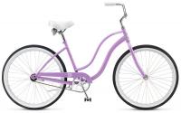2014 Велосипед Schwinn Cruiser One S1 Womens (2014)