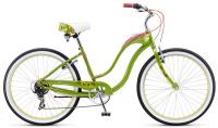 Велосипед Schwinn Sprite (2014)