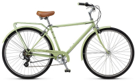 Велосипед Schwinn Coffee 2 (2014)