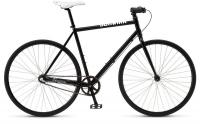 Велосипед Schwinn Speedster (2014)