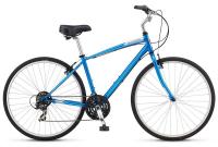 Велосипед Schwinn Voyageur 3 (2014)