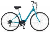Велосипед Schwinn Voyageur 3 Step-Thru (2014)