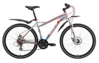 2014 Велосипед Stark Antares disc