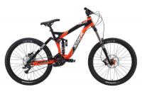 2014 Велосипед Stark BEAT Pro