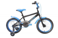 2014 Велосипед Stark Bulldog boys