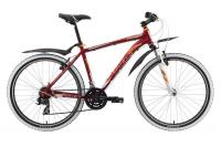 Велосипед  Stark Chaser (2014)