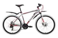 2014 Велосипед Stark Chaser DISC
