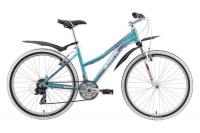 2014 Велосипед Stark Chaser Lady