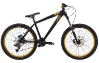 2014 Велосипед Stark Goliath
