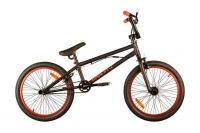 2014 Велосипед Stark GRAVITY