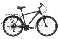2014 Велосипед Stark HOLIDAY