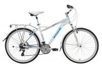 2014 Велосипед Stark IBIZA