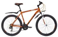 2014 Велосипед Stark Indy