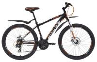 2014 Велосипед Stark Indy Disc