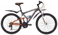 2014 Велосипед Stark Indy FS